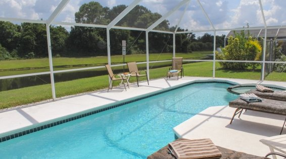 Garage Games Room
